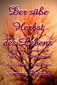 Simone_Petzold-Der_suesse_Herbst_des_Lebens