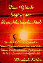 das_glueck_liegt_in_der_streichholzschachtel-220x150