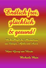 endlich_frei_gluecklich_und_gesund-150x220