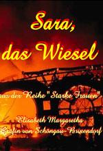 Elisabeth_Margaretha_Graefin_von_Schoengau-Brixendorf-Sara_das_Wiesel