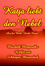 katja-liebt-den-nebel-220x150